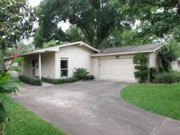 4522 Briarbend, Houston, TX 77035 - #: 12704921