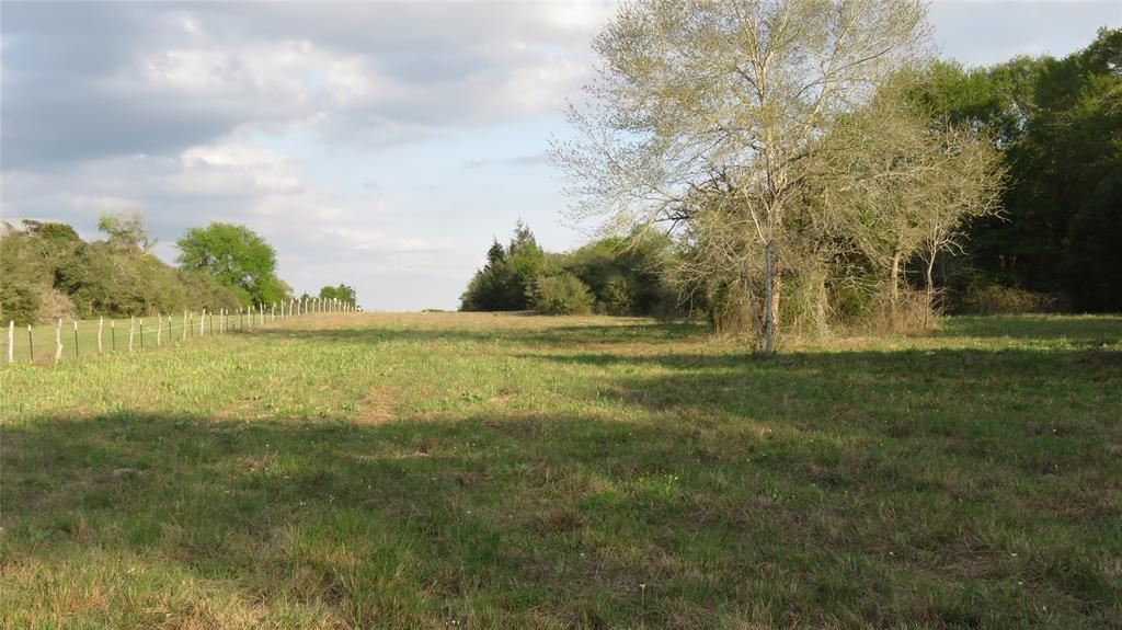15324 Sycamore Road, Bellville, TX 77418 - MLS#: 74361921