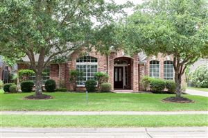 Photo of 2512 Sunny Shores Drive, Pearland, TX 77584 (MLS # 14116923)