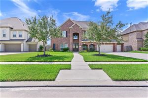 Photo of 20215 Mariposa Blue Lane, Cypress, TX 77433 (MLS # 17765924)