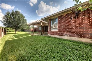 Tiny photo for 23202 Wolfs Crossing Court, Spring, TX 77373 (MLS # 22482924)