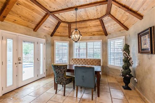 Tiny photo for 58 Wrens Song Place, The Woodlands, TX 77382 (MLS # 67670924)