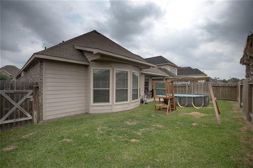 Photo of 4622 Ferndale Meadows Drive, Katy, TX 77494 (MLS # 85295924)