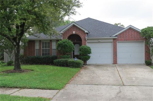 Photo of 26885 Towerguard Drive, Kingwood, TX 77339 (MLS # 9335924)