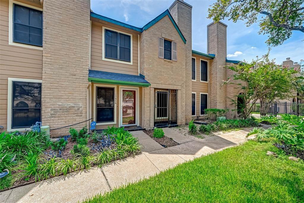 17804 Kings Park Lane, Houston, TX 77058 - #: 44015925