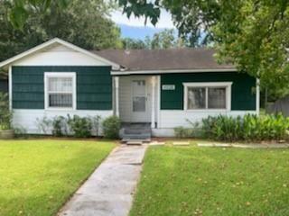 Photo for 4926 Higgins Street, Houston, TX 77033 (MLS # 5389925)