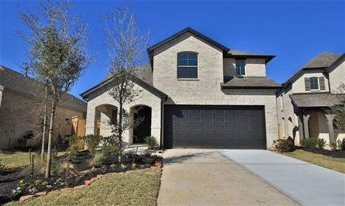Photo of 306 Highland Bayou Drive, Conroe, TX 77304 (MLS # 71151926)