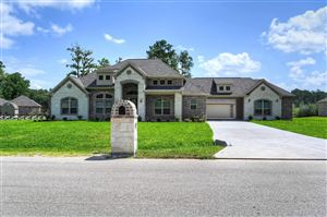 Photo of 17596 Country Meadow, Magnolia, TX 77355 (MLS # 18245927)