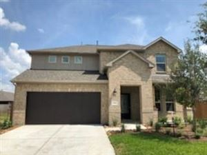 Photo of 3843 Supremes Trail, Spring, TX 77386 (MLS # 29151927)