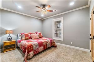 Tiny photo for 27506 Apple Court, Spring, TX 77386 (MLS # 64730927)