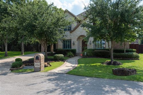 Photo of 3742 Shore Shadows Drive, Crosby, TX 77532 (MLS # 83826927)