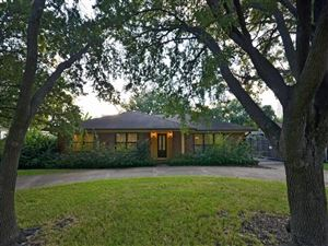 Photo of 1914 Chimney Rock Road, Houston, TX 77056 (MLS # 80668928)