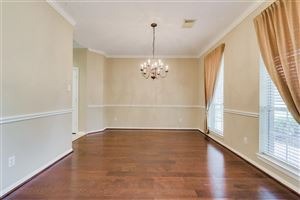 Tiny photo for 13731 Greenwood Manor Drive, Cypress, TX 77429 (MLS # 96033928)