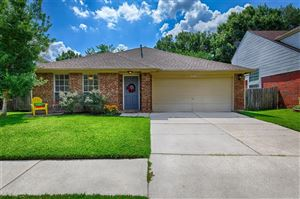 Photo of 16015 Willowpark Drive, Tomball, TX 77377 (MLS # 20092929)