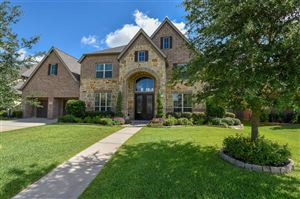Photo of 20310 Candle Canyon Court, Cypress, TX 77433 (MLS # 39123929)