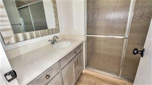 Tiny photo for 10802 Briar Forest Drive #8/26, Houston, TX 77042 (MLS # 96979929)