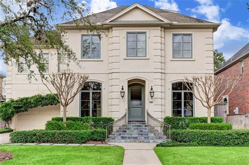 Photo of 3734 Durness Way, Houston, TX 77025 (MLS # 70607930)