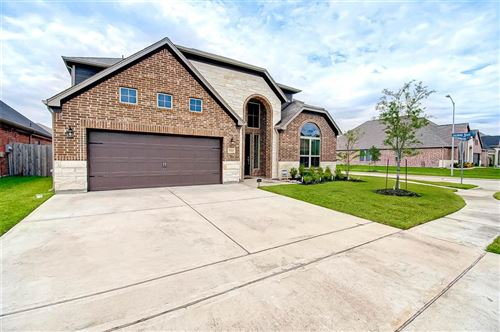Photo of 15111 Winthrop Manor Way, Cypress, TX 77429 (MLS # 16794931)