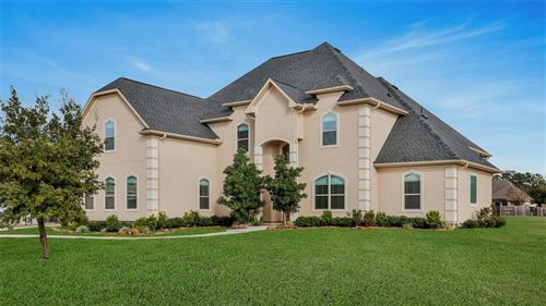 Photo of 323 Bentwood Court, Montgomery, TX 77356 (MLS # 24285931)