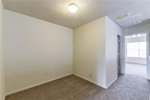 Tiny photo for 6038 Shelbourne Park Lane, Houston, TX 77084 (MLS # 32146931)