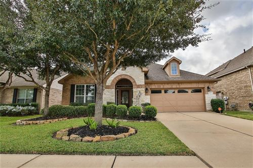 Photo of 26823 Trinity Trail, Cypress, TX 77433 (MLS # 64132931)