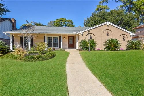 Photo of 214 Pine Branch Drive, Spring, TX 77388 (MLS # 88543931)