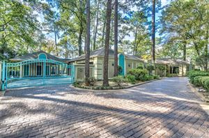 Photo of 22 Shorelake Drive, Kingwood, TX 77339 (MLS # 2861932)