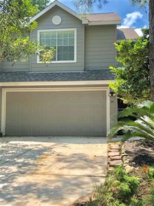 Photo of 30 Wineberry Place, The Woodlands, TX 77382 (MLS # 39792932)