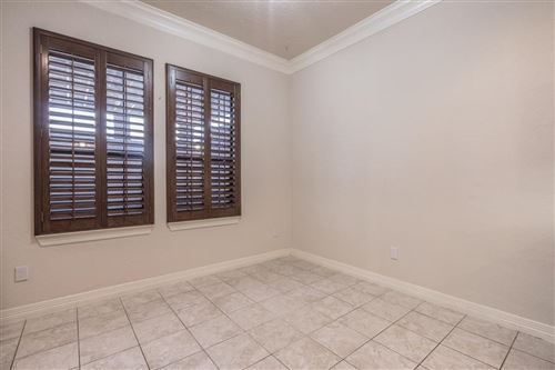 Tiny photo for 2919 Royal Oaks Grove, Houston, TX 77082 (MLS # 78314932)