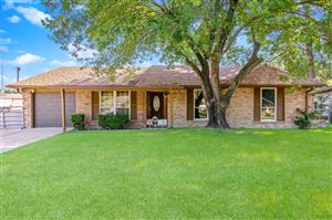 Tiny photo for 6322 French Chateau Drive, Houston, TX 77088 (MLS # 97032932)