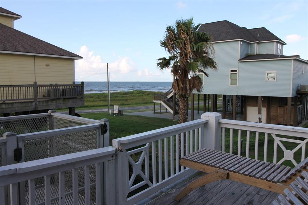 2792 Gulfview Drive, Crystal Beach, TX 77650 - MLS#: 49140932