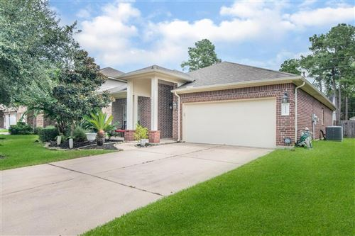 Photo of 20322 Little Wing Drive, Spring, TX 77388 (MLS # 72930933)