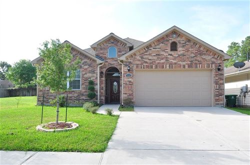 Photo of 406 Laurel Pine Drive, Houston, TX 77339 (MLS # 78564933)