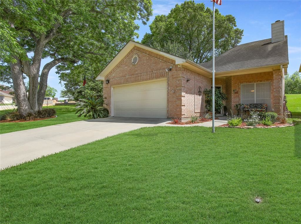 112 Harbour Town Drive, Conroe, TX 77356 - MLS#: 77040933