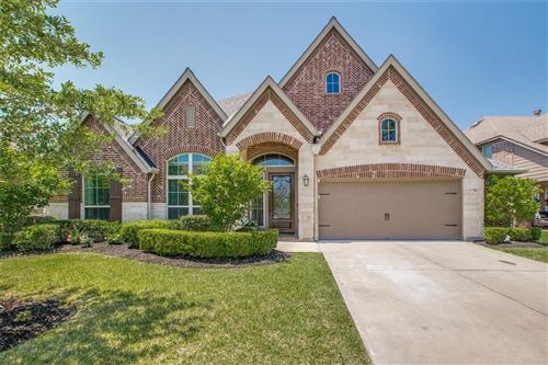 Photo of 116 Wade Pointe Drive, Montgomery, TX 77316 (MLS # 39196934)