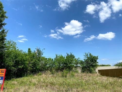 Photo of 0 Donegal Way, Houston, TX 77047 (MLS # 62611934)