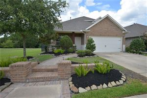 Photo of 18918 Cove Pointe Drive, Cypress, TX 77433 (MLS # 74318934)
