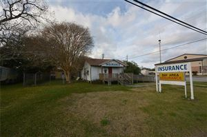 Photo of 602 Grand Avenue, Bacliff, TX 77518 (MLS # 8195934)