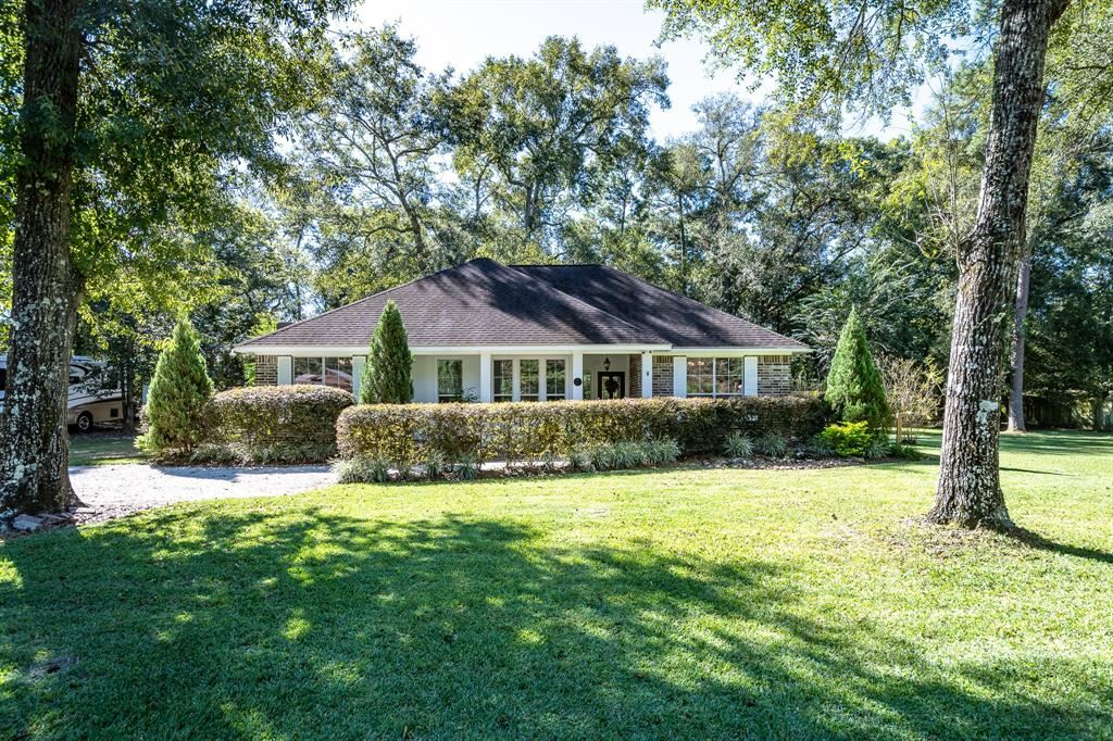 20316 Lord Drive, New Caney, TX 77357 - MLS#: 10210934