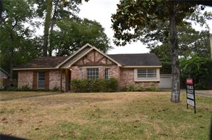 Photo of 12703 Pleasant Grove Road, Cypress, TX 77429 (MLS # 22305937)