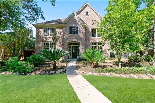 Photo of 30 S Silver Crescent Circle, The Woodlands, TX 77382 (MLS # 13611938)