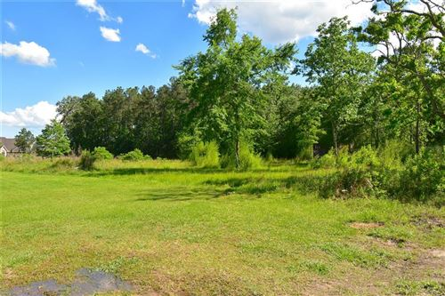 Photo of 4618 Dunnam Place, Kingwood, TX 77345 (MLS # 52477938)