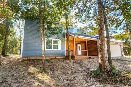 Photo of 3040 Apache Street, Willis, TX 77378 (MLS # 5862938)