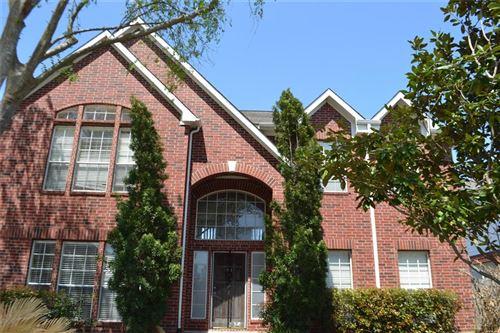 Photo of 13722 Spring Point view View, Houston, TX 77083 (MLS # 3134939)