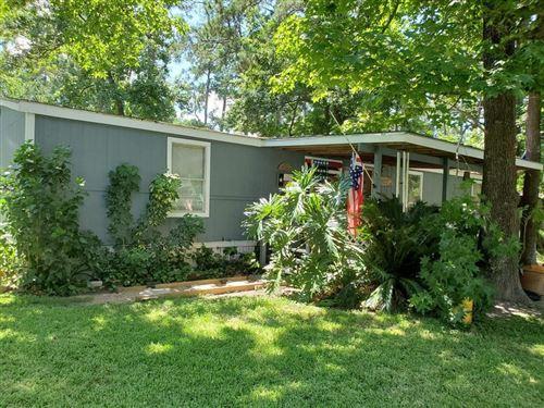 Photo of 9355 Viscaro Lane, Humble, TX 77396 (MLS # 55172939)