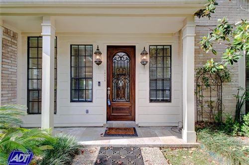 Photo of 1815 Potomac Drive #B, Houston, TX 77057 (MLS # 69584939)
