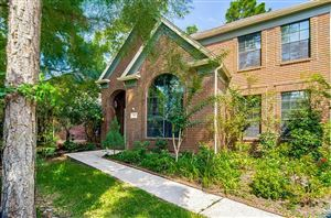 Photo of 19 Treestar Place, The Woodlands, TX 77381 (MLS # 76049939)