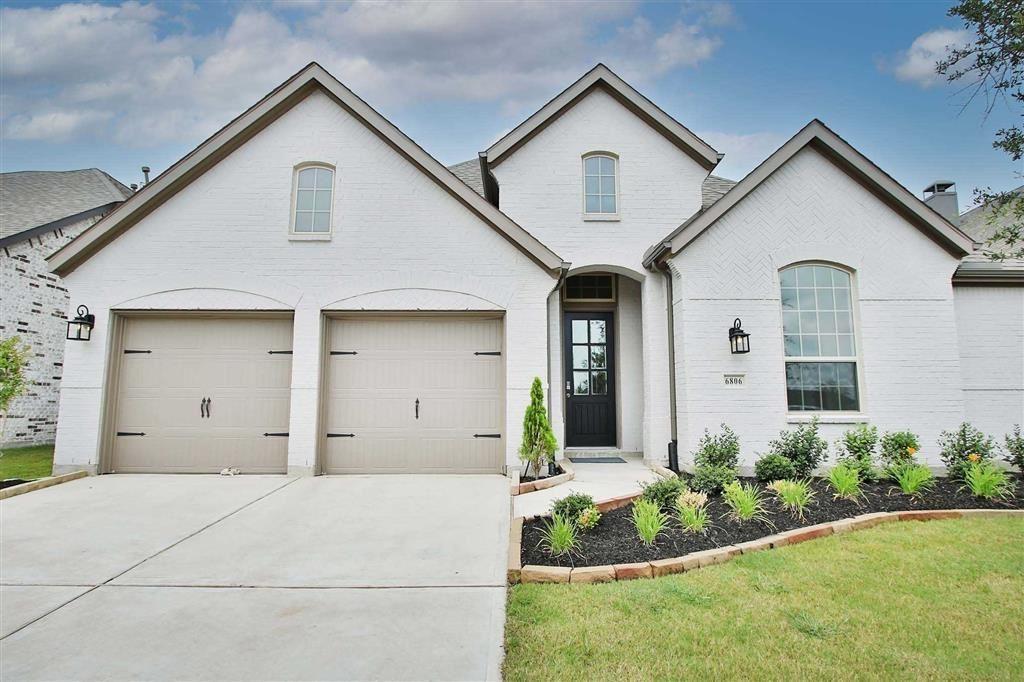 6806 Waxbill Road, Katy, TX 77493 - MLS#: 69630939