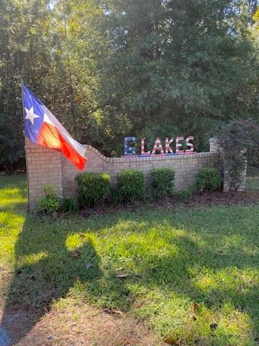 Photo of 86 Lakeshore Drive, Cleveland, TX 77327 (MLS # 32386940)