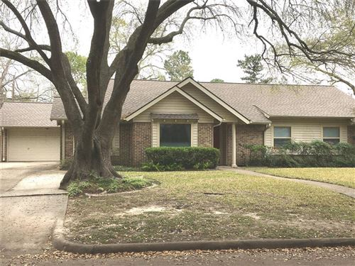 Photo of 2526 Rosefield Drive, Houston, TX 77080 (MLS # 35497940)